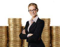 Doradca finansowy pomoże w wyborze kredytu na samochód