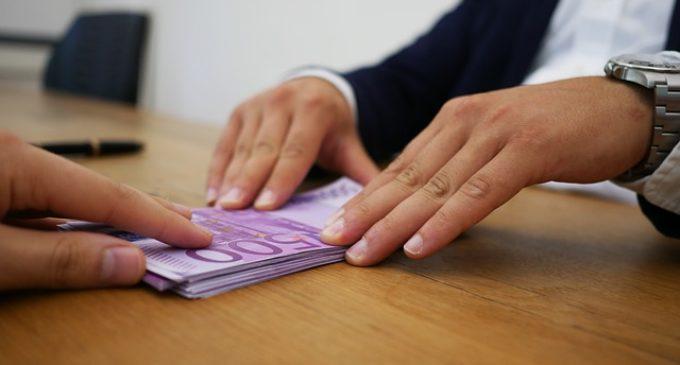Kredyty samochodowe na zakup auta